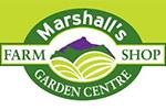 Marshalls Farm Shop Logo